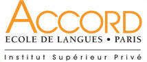 ACCORD Paris - Sprachschule Paris